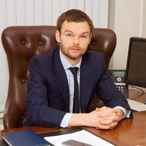 ALEXANDER A. PSCHENICHNIKOV